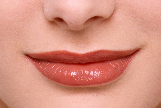 Natural Fillers Mississippi Aesthetics Center Image Of Lips - Spring Of Youth Medical Group