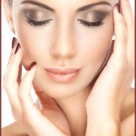 Facelift Without Surgery, MS, Refreshed Facial Photo - Spring of Youth Medical Group