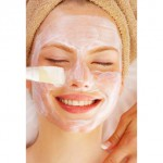 Facelift Without Surgery, Essential Post Peel Photo - Spring of Youth Medical Group