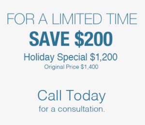 Kybella-Double-Chin-Holiday Prices