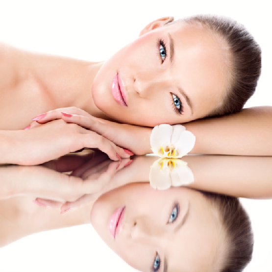 Spring of Youth Medical Group _ Cosmetic Fillers.jpg