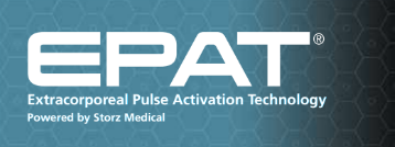 Spring of Youth Medical Group - EPAT